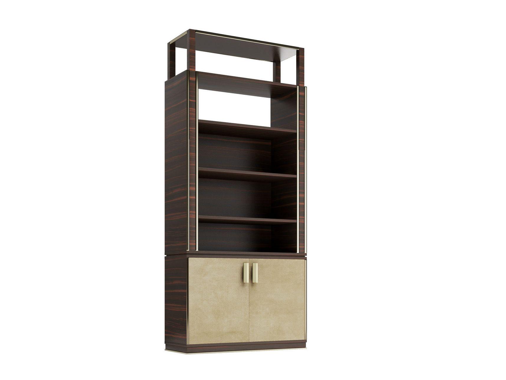 tall three scott new jordan bookcase bookcases solid bay furniture wood directions