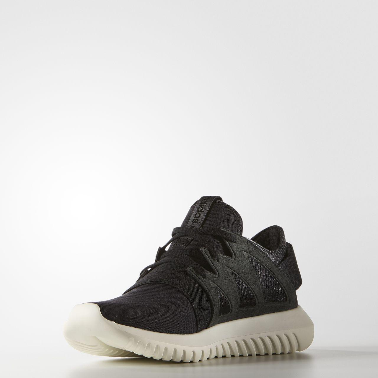 adidas tubulare scarpe [bene] pinterest tubulare virale scarpe