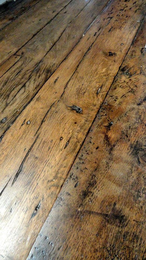 Original Oak Flooring Specilaist Suppliers of Antique