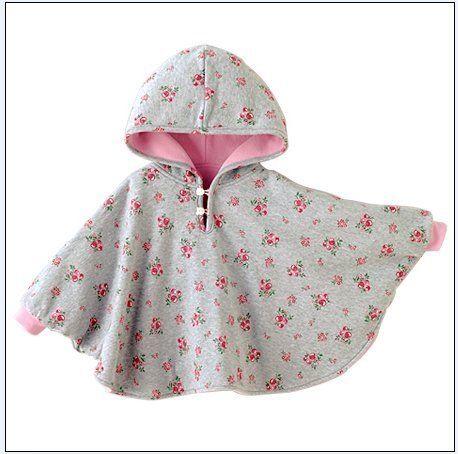 Aliexpress: Popular abrigos de lana niños enabrigos niñas diseñador ...