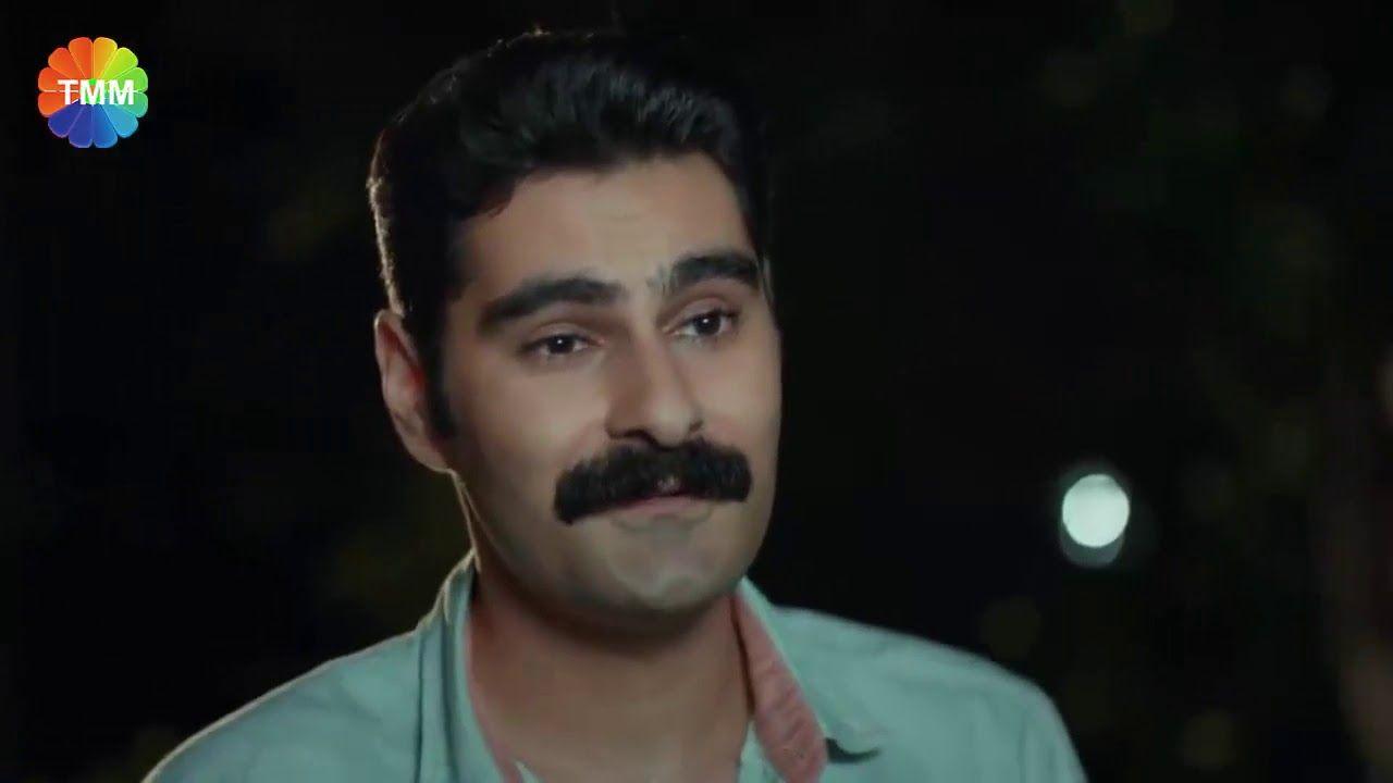 Ask Laftan Anlamaz - Episode 12- Part 1 - English Subtitles