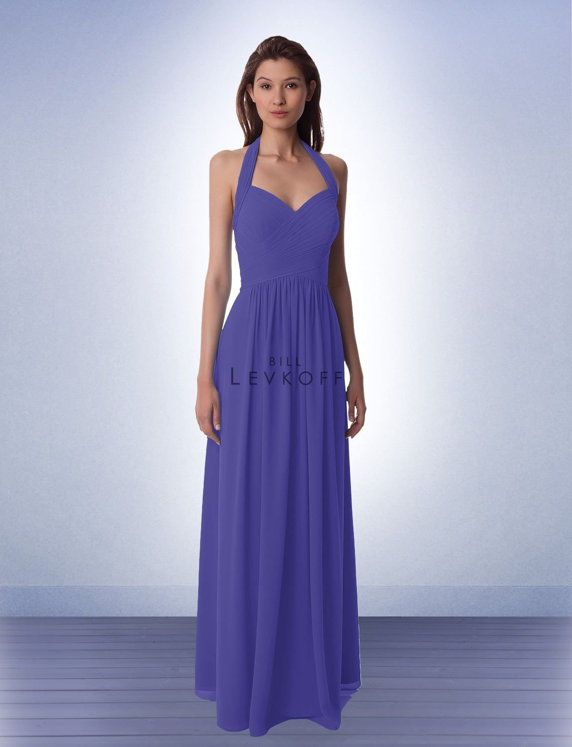 Wedding dresses springfield mo  Regency Bridesmaid Dress Style   Bridesmaid Dresses by Bill