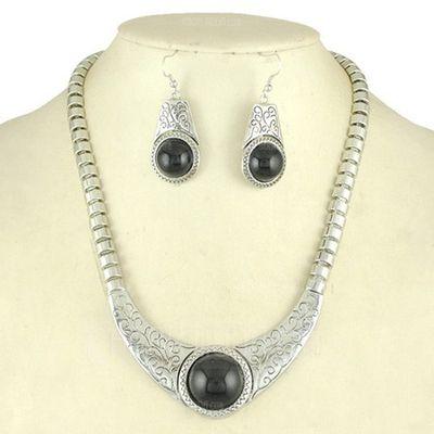 Fashion Jewelry - $9.99 - Unique Alloy Resin With Rhinestone Women's Jewelry Sets (011030519) http://amormoda.com/Unique-Alloy-Resin-With-Rhinestone-Women-S-Jewelry-Sets-011030519-g30519