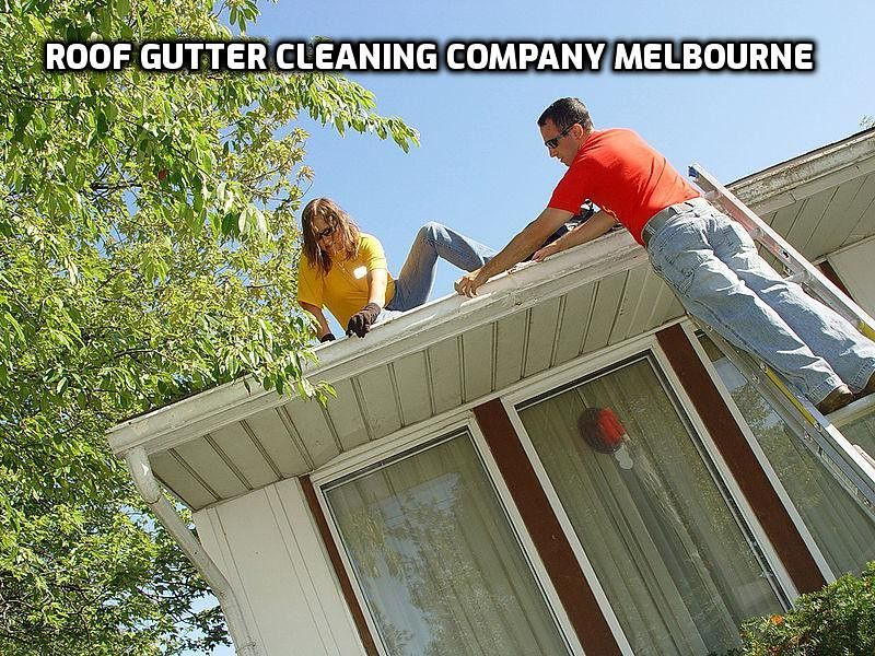 Roof Gutter Cleaning Melbourne Affordable Gutter Cleaning Cost Cleaning Gutters Home Maintenance Diy Roofing