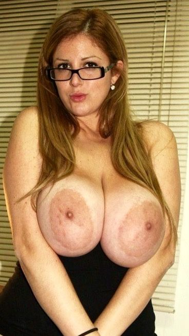 Only Big Areolas  Natural Breasts In 2018  Pinterest -9269