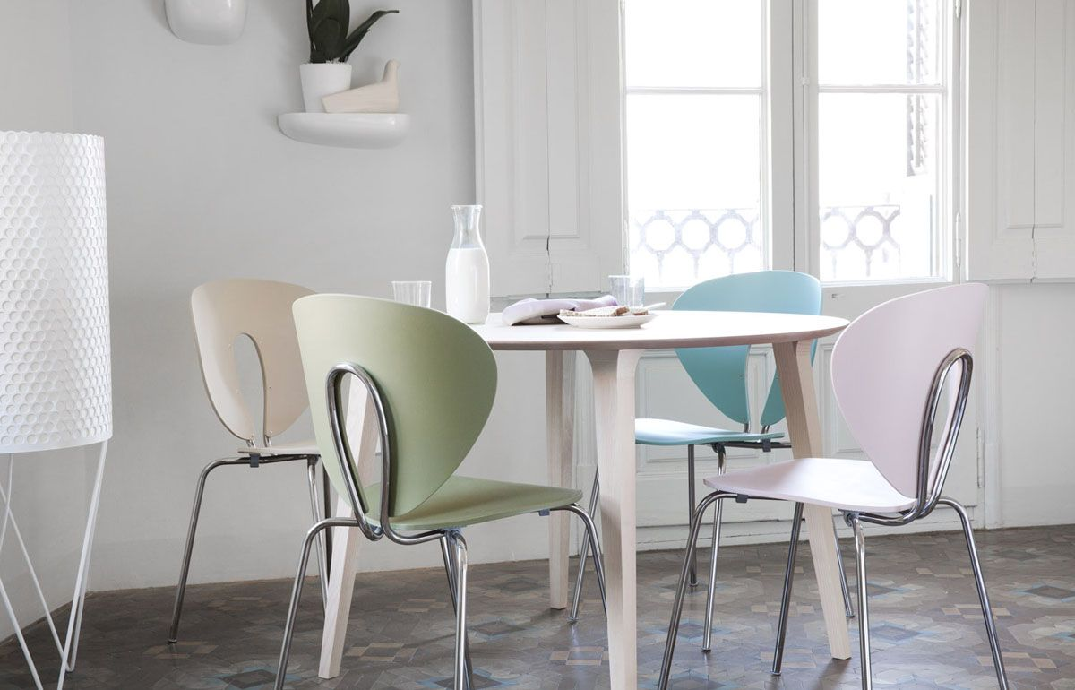Stua Shop In Madrid Stua Main Board Pinterest Modern Chairs  # Muebles Bidasoa