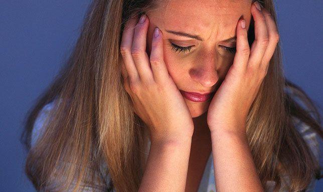 Resultado de imagen para control emocional ante crisis