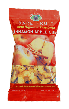 I want to try Dried Apple Chips on Swaggable. Check it out and join so we can try new products together!