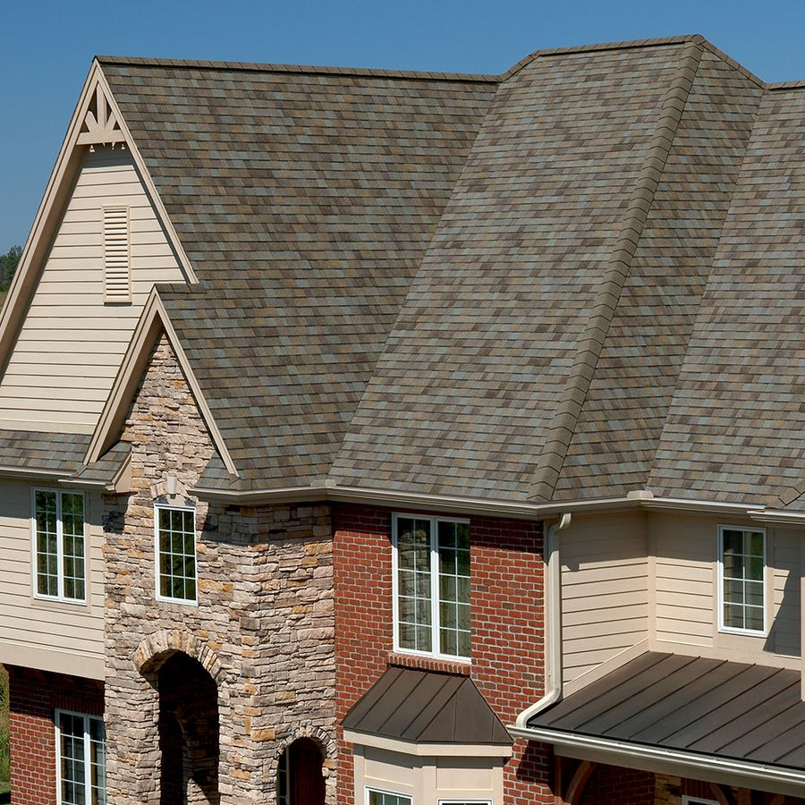 Best Owens Corning Trudefinition Duration 32 8 Na Sq Ft 400 x 300