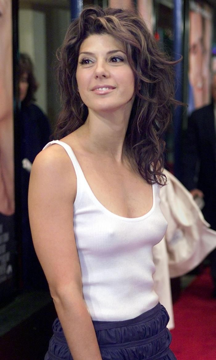 marisa tomei only you