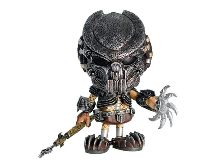 Alien vs Predator Toys | alien vs predator figures celtic predator ...