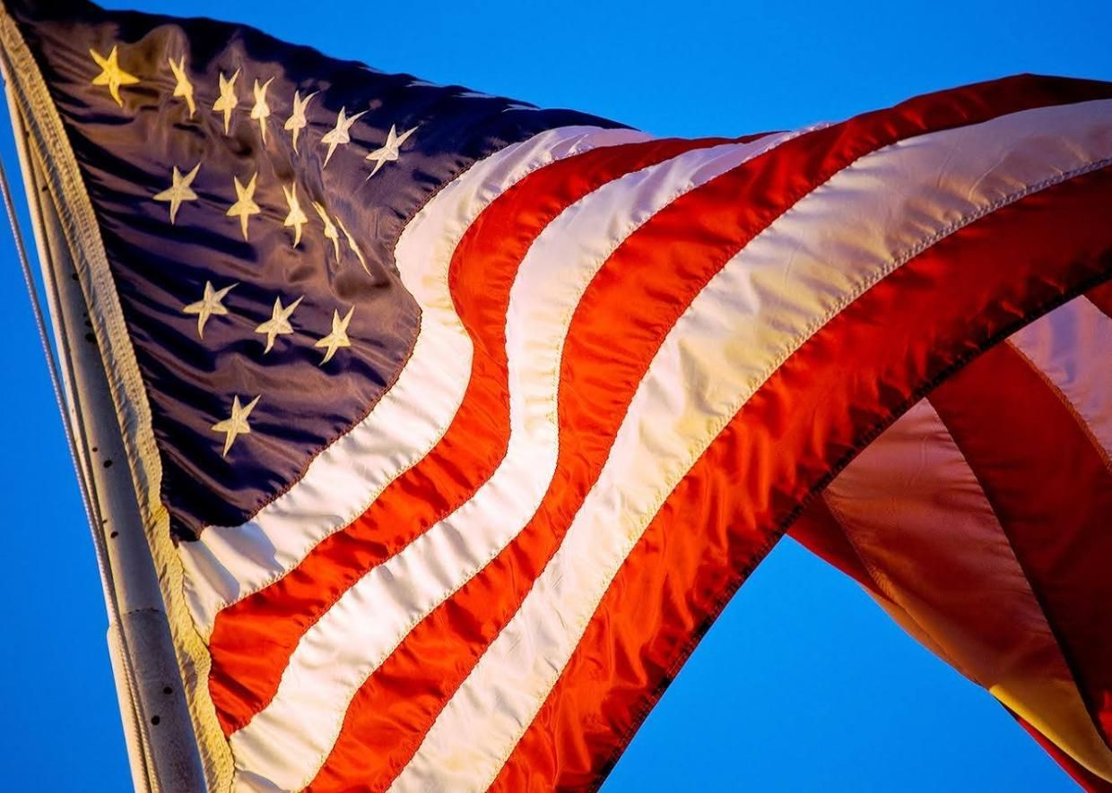 Windy City Pizza And Bbq Wishes Everyone A Safe And Happy Memorial Day Weekend We Ll Be Open Chicago Style Deep Dish Pizza Bbq Restaurant Beef Hot Dogs