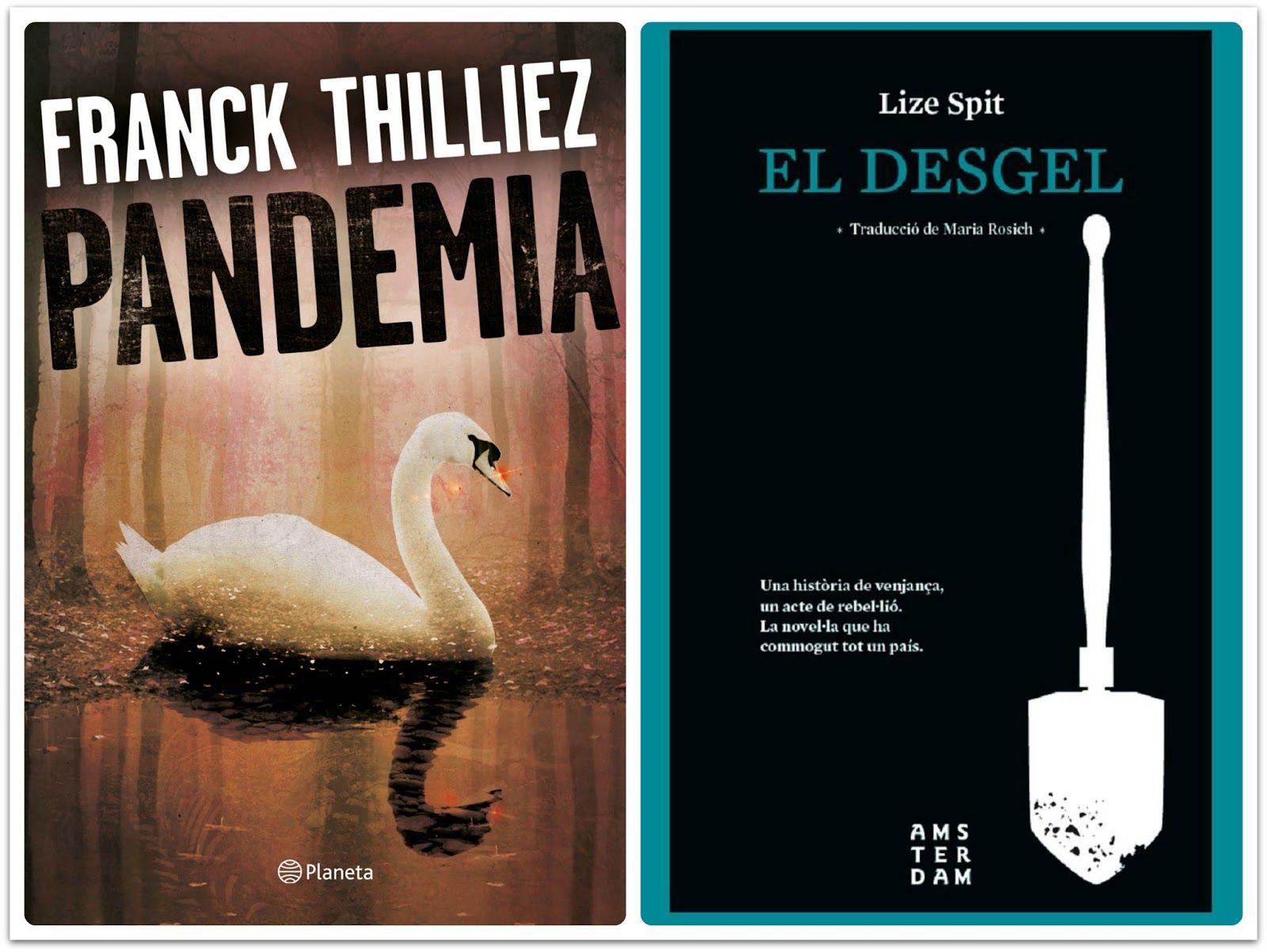 Esta semana leo #79 (con imágenes) | Reseñas de libros ...