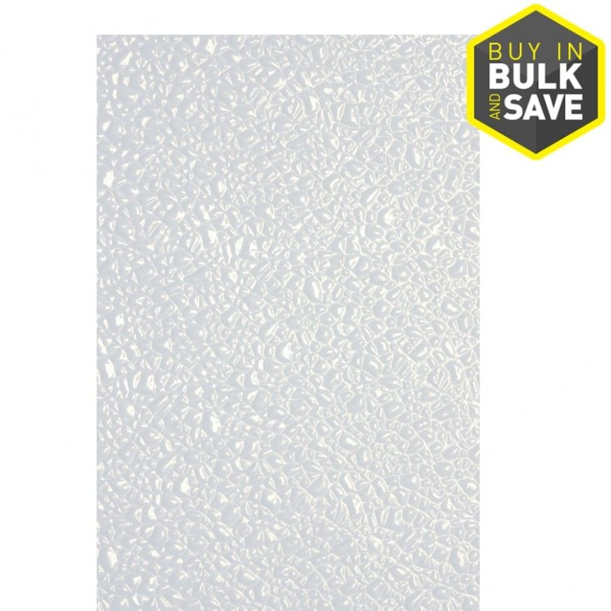 Bathroom Wall Panels Lowes Contractors biconcave the