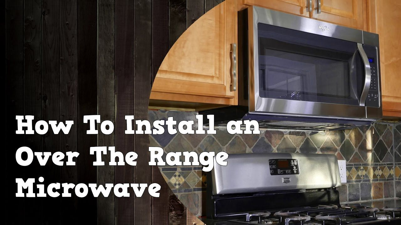 41842afe0b254948962397757b99f5e5 How To Remove My Oven Door