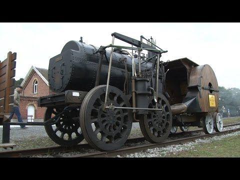 festival 2013 du train vapeur cfv3v 2 2 steamtrain in belgium 20 21 et 22 09 2013. Black Bedroom Furniture Sets. Home Design Ideas
