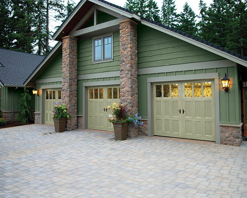 The Best Exterior Paint Colors - Get Inspired! Tudor Home Colors