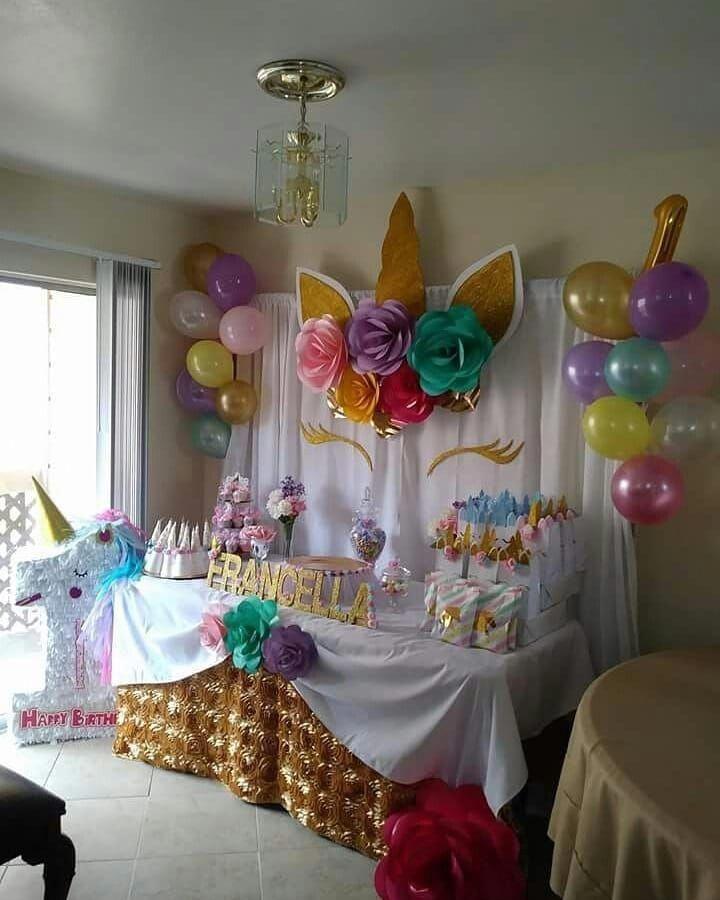 hallo perkenalkan kita adalah fnj party planner  table