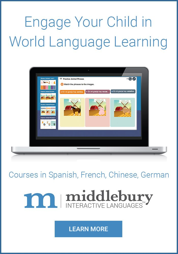 Choosing Curriculum Isnt Easy Especially When It Comes To - World language curriculum