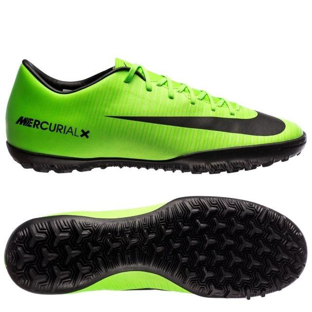 Сороконожки Nike MercurialX Victory VI TF . . .  сороконожки   футбольныесороконожки  многошиповки   1f4d2322d6a