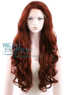 Synthetic Wigs Imported From Abroad Sylvia Side Part Blonde Color Body Wave Hair Wigs Synthetic Wigs For Women Party Hair Natural Hairline Heat Resistant Fiber Hair Synthetic None-lacewigs