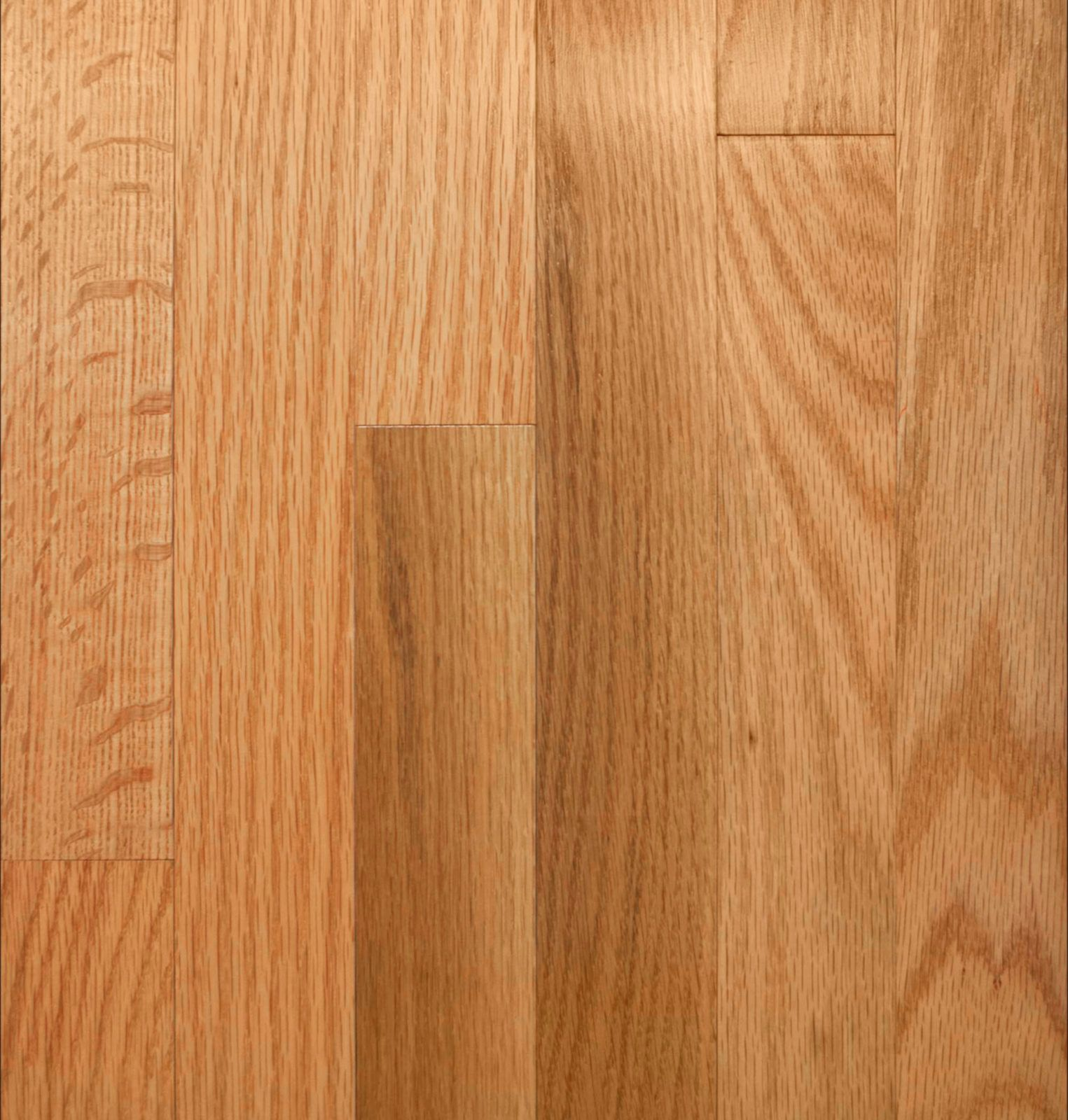Flooring Hardwood Tile Vinyl And Accessories At Schillings Hardwood Flooring Red Oak