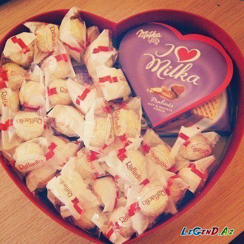 Gullər 3w Legend Az əfsanə Olmaq Istəyən Bizimlədi Eurovision 2013 Geyimler Sac Duzumleri Mentiq Aforizmler Animas Best Candy Twix Chocolate Food
