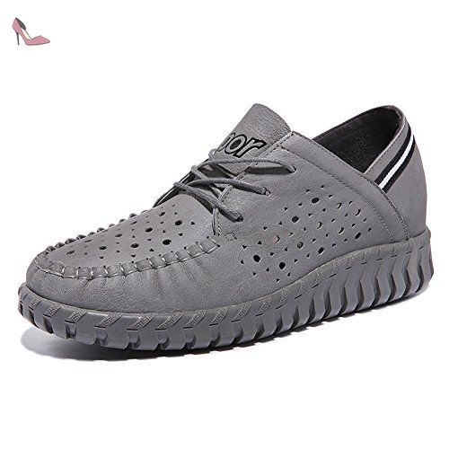 Nike MD Runner 2 (PSV) 807317007, Basket - 30 EU