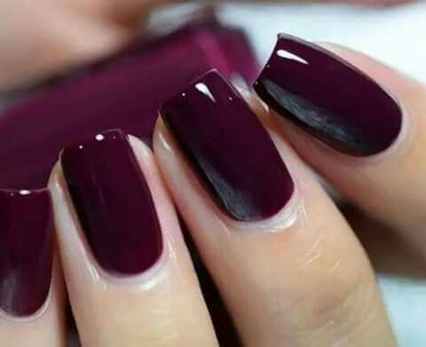 By Nails Art Design Magazine On Fb Nails Notifying Natures