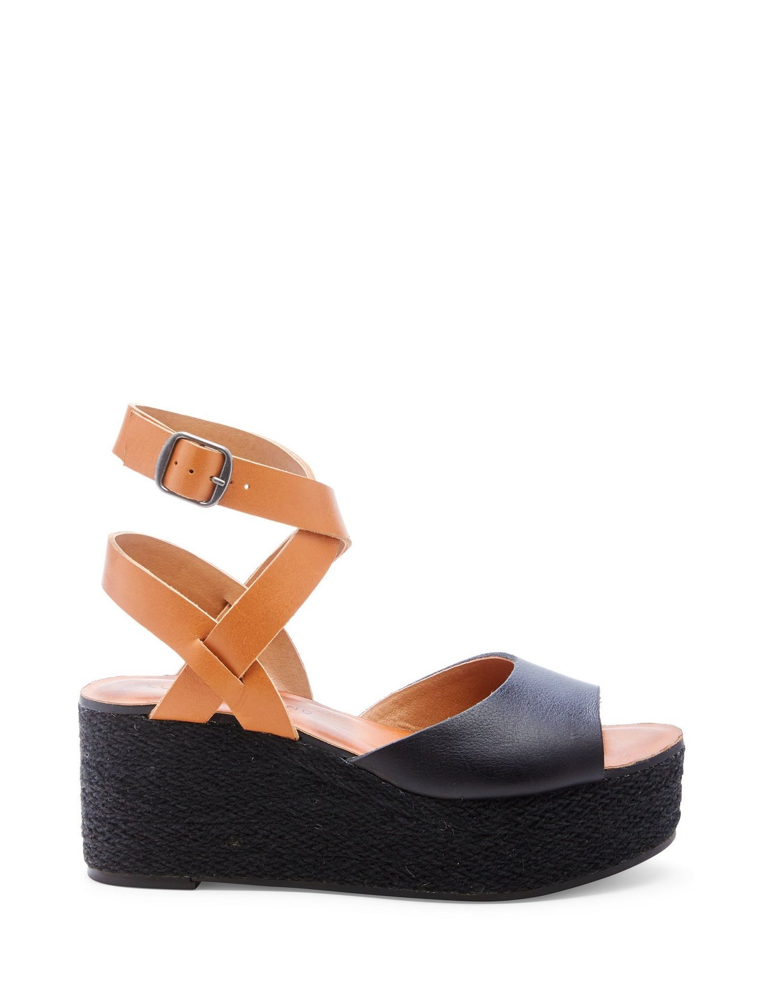 19b898136ef Ginny Wedge | shoes ❤ | Womens shoes wedges, Wedges, Wedge shoes