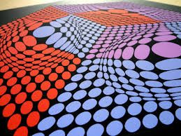 Victor Vasarely에 대한 이미지 검색결과