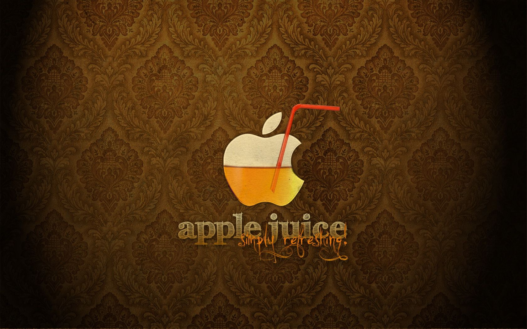 Funny Wallpaper Widescreen Hd Mac Wallpaper Apple Background Wallpapers Funny