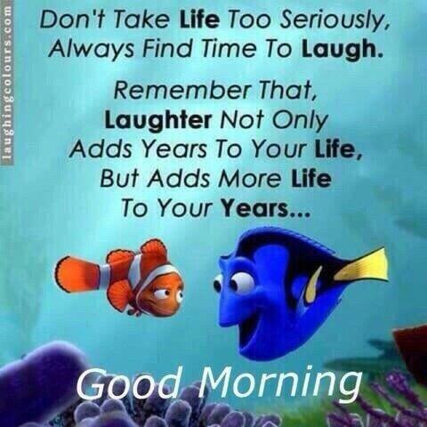 Good Morning Inspirations Gm Morning Quotes Morning Greetings