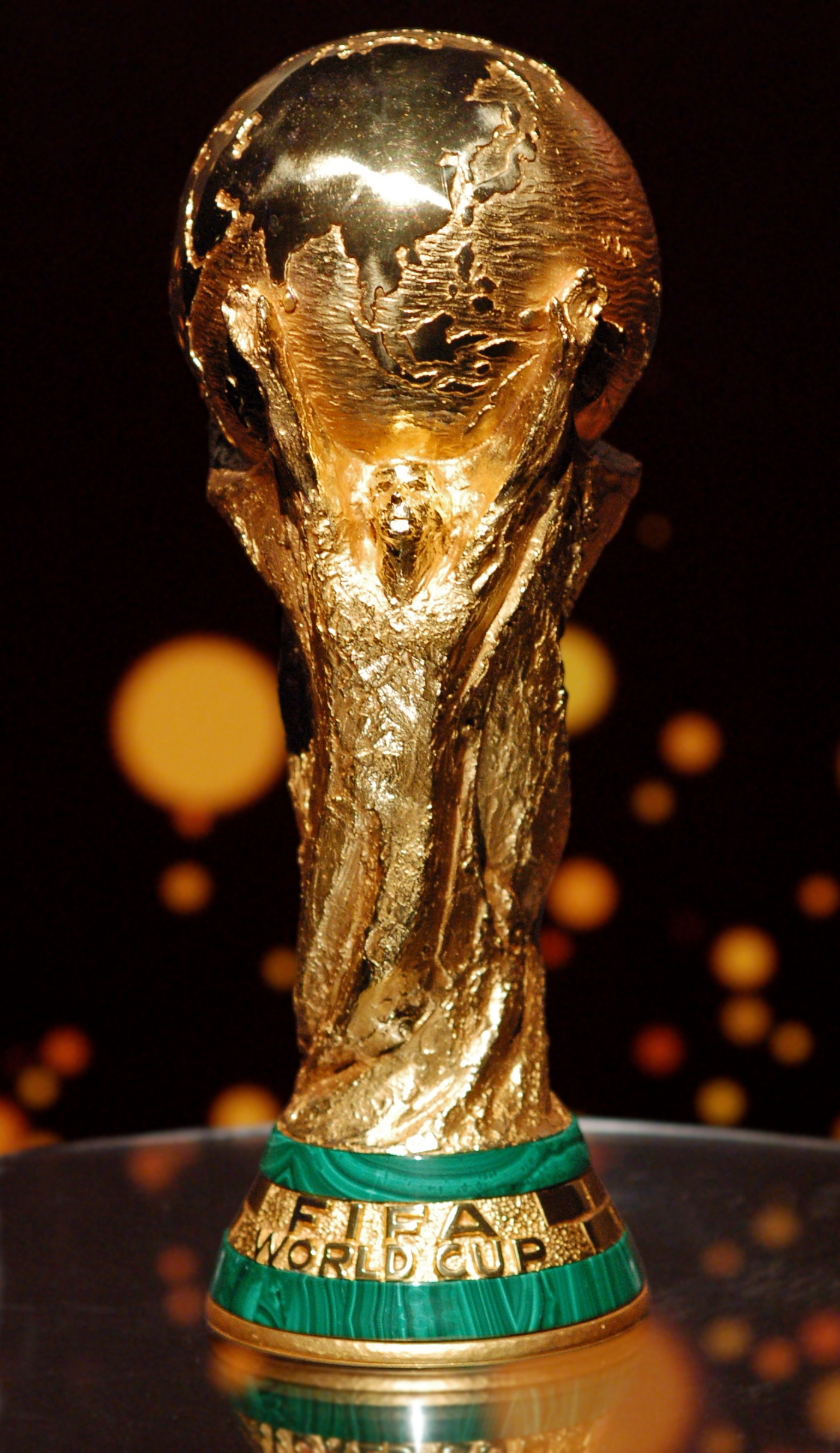Going To A World Cup Final Fifa Worldcup Football Soccer World Cup Trophy World Cup World Cup Match