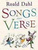 """Songs And Verse"" av Roald Dahl"