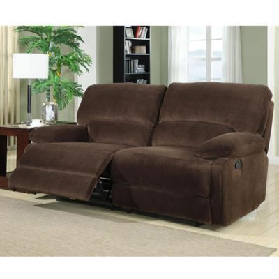 Recliner Sofa Slipcovers Mk Outlet Home  sc 1 st  Pinterest & Reclining Couch Covers | Better Couch Covers | Pinterest ... islam-shia.org