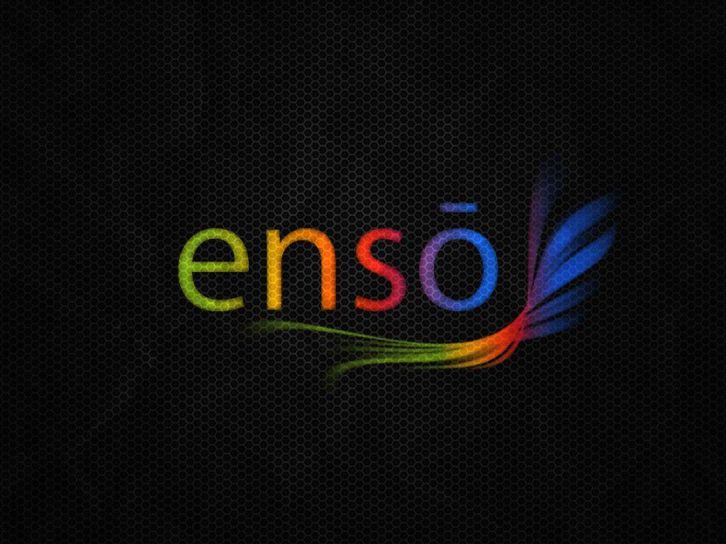 enso meaning Iskanje Google Discover music, Music app