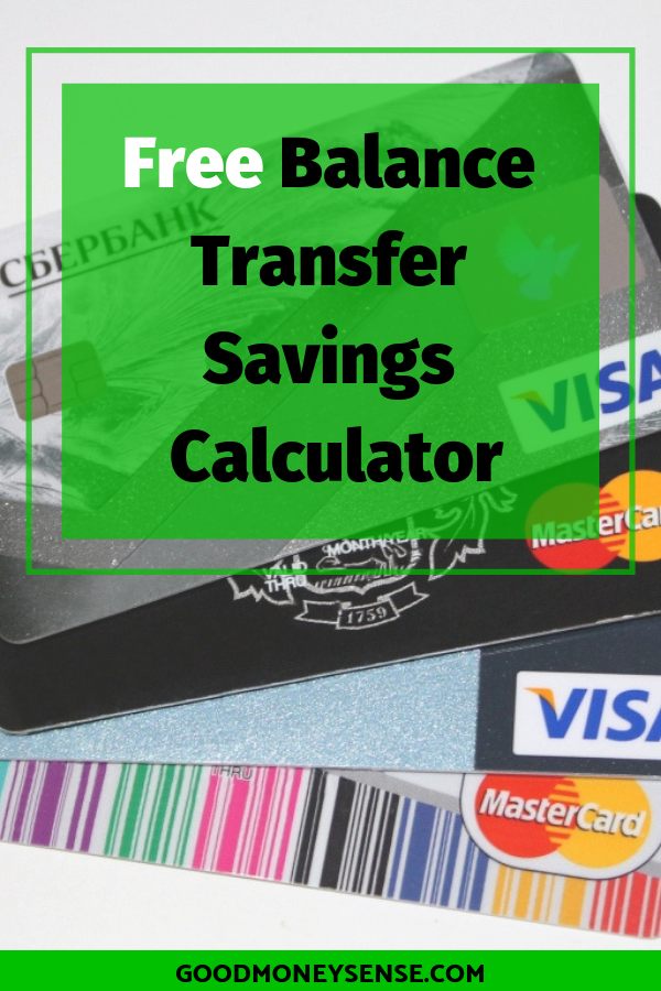 How A Balance Transfer Can Help You Pay Off Your Debts Faster In 2020 Money Sense Balance Transfer Credit Cards Personal Finance Advice