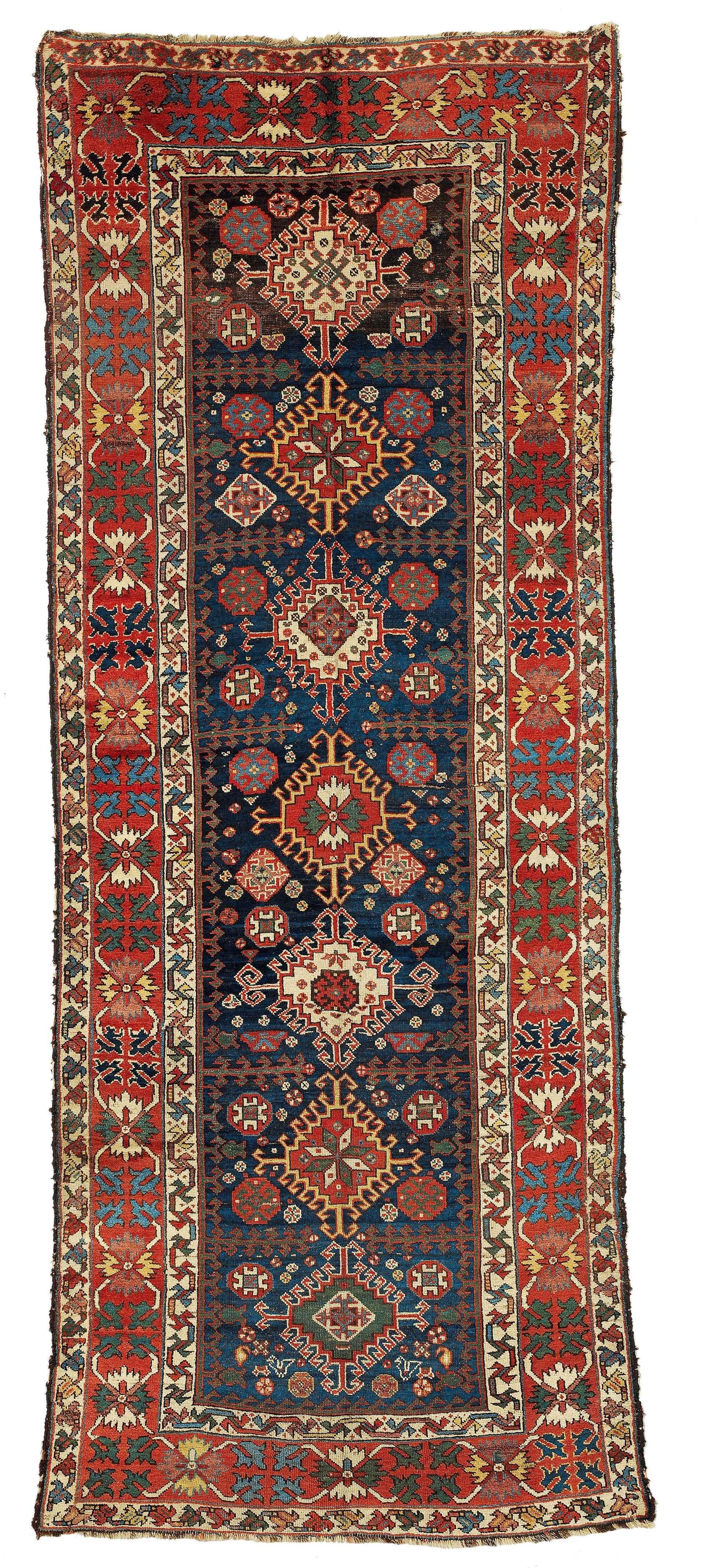 Luri West Persia Luristan West Persia Luristan West Persia Luristan