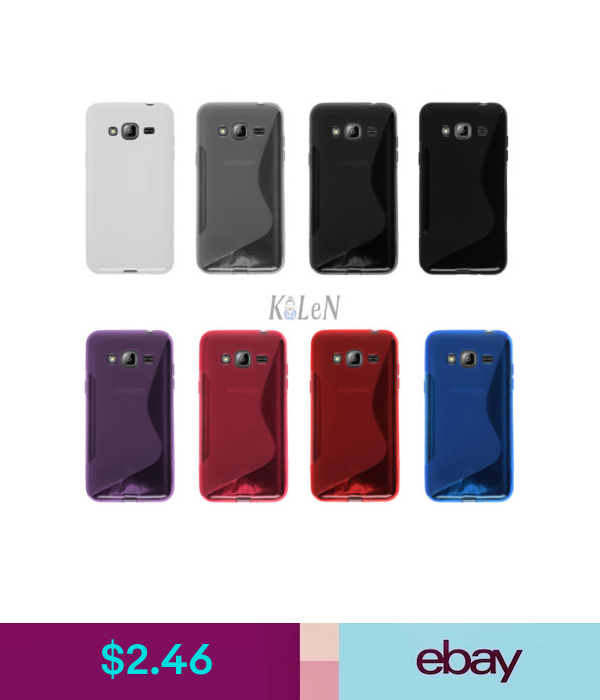 ebay cover samsung galaxy j1