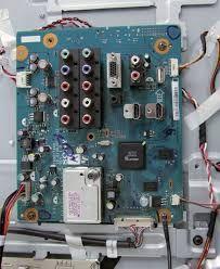 image result for tv circuit board diagram repair mulugeta rh pinterest com tv circuit board diagram repair pdf TV Schematic Circuit Diagram