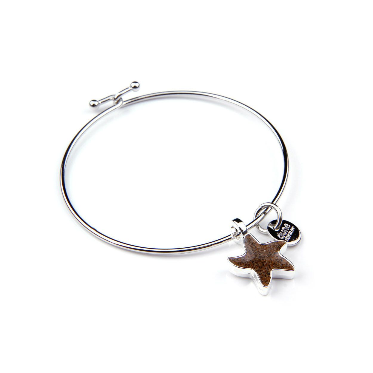 Starfish Key West Beach Sand Jewelry Is A Unique Gift For Anyone Who Loves The