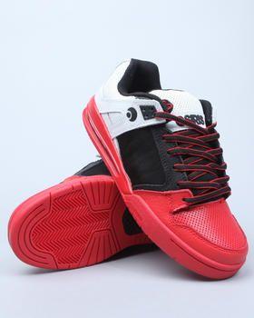 Osiris - Pixel Sneakers   Osiris shoes