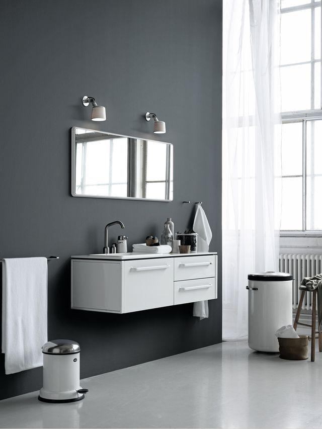 new bathroom images%0A Bathroom inspiration and lamp news  Stylizimo blog
