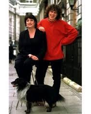 Jonathan Creek Windmill Location Google Search Jonathan Creek Caroline Quentin Alan Davies