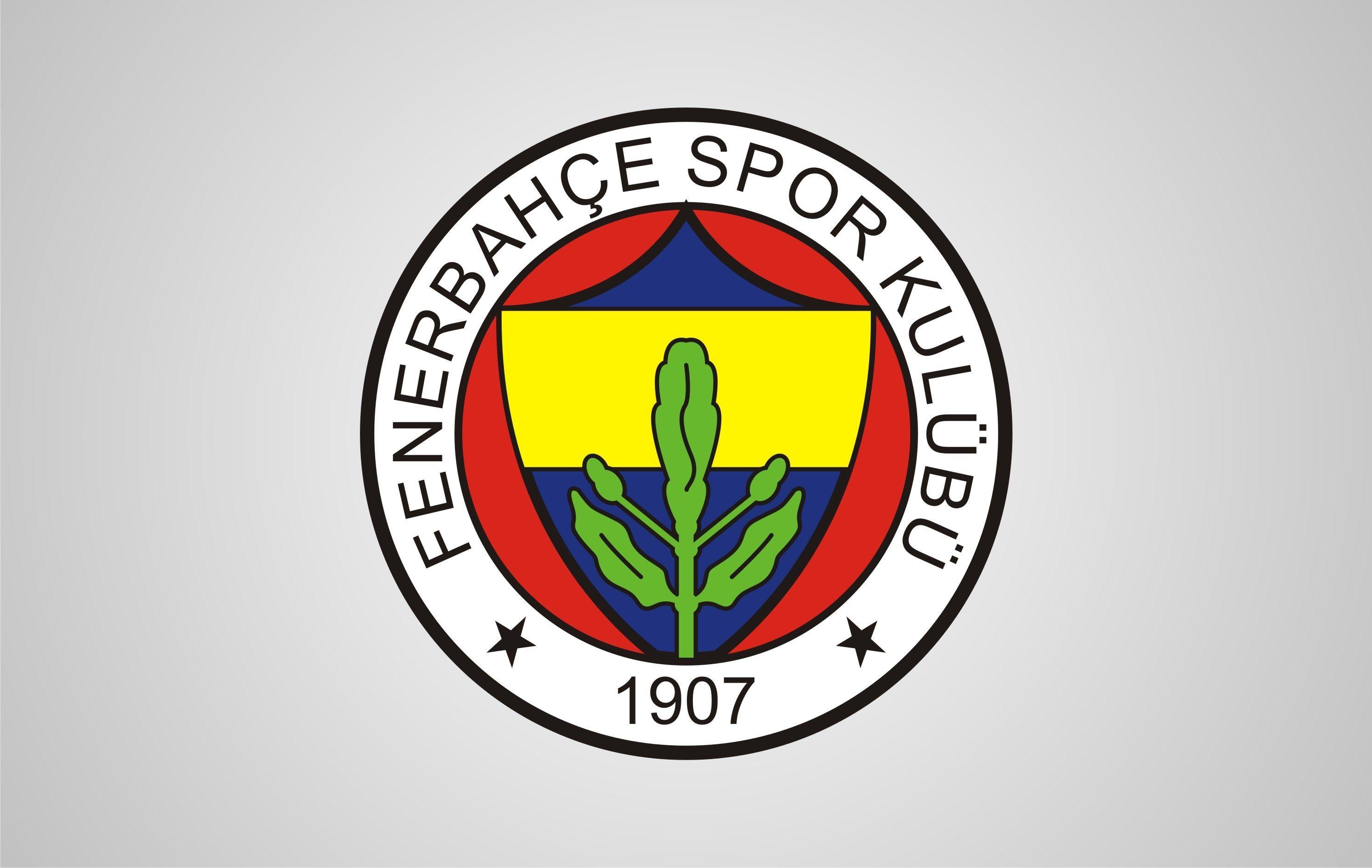 Takim Amblemleri Cizim Ile Ilgili Gorsel Sonucu Futbol Spor Logolar