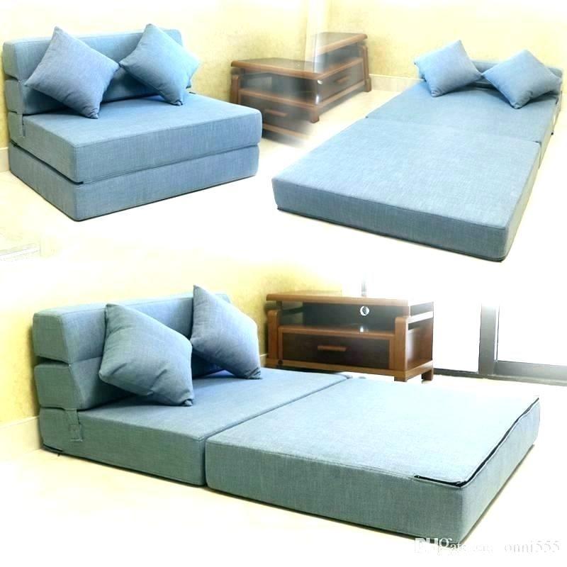 Foam Mattress Costco Bed Costco Furniture Marvelous Bed Awesome In 2020 Sofa Bed Mattress Foam Sofa Foam Sofa Bed