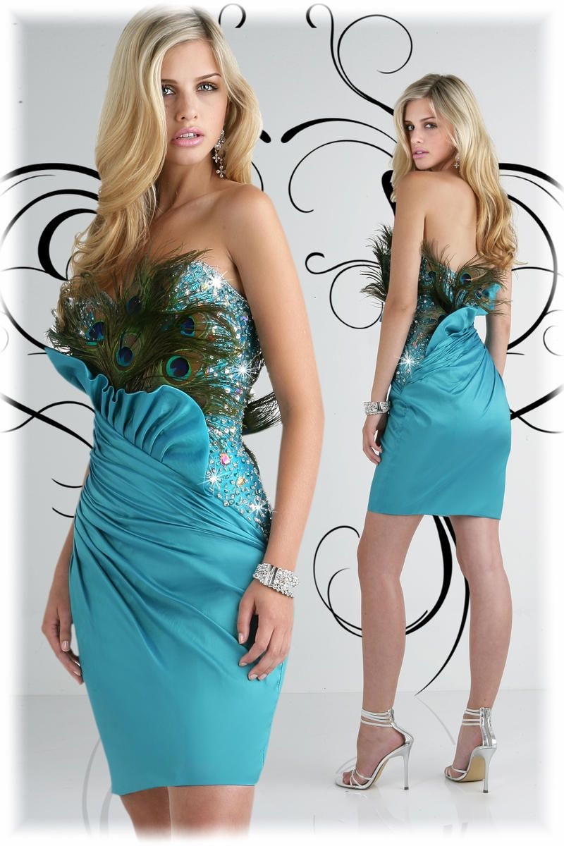 I die most favouritest dress of all time ever ever my cheap sell used prom dress buy quality sell bridesmaid dress directly from china sell trailer suppliers hot sell cocktail dress with peacock feather short ombrellifo Image collections