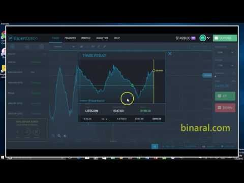 trade your bitcoin for stellar safe binary trading
