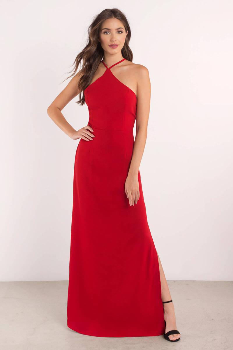 2021 Kirmizi Abiye Elbise Modelleri Cekiciligin Adresikirmizi Elbise Sirt Dekolteli Uzun Abiye Modelleri The Dress Maksi Elbiseler Elbise